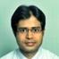 Abu Taher Minhajuddin, PhD