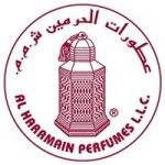 Al Haramain Perfumes