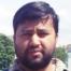 Abu Syed Mahajumi, PhD