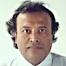 Akhtar Hossain, PhD