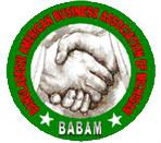 Bangladeshi American Business Association of Michigan