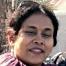 Jeshmin Nahar, PhD