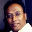 Md Jashim Uddin, PhD
