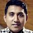 Md Momotazur Rahman, PhD