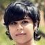 Nadine (Shaanta) Murshid, PhD