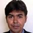 Sanjit K. Deb, PhD
