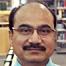Shahidul Islam, PhD