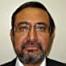 T. M. G. Ahsanullah, PhD