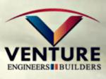 Venture Engineers and Builders