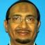 Aahad M. Osman Gani, PhD