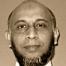 Abdullah Al-Mamun, PhD