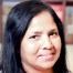 Afroza Begum, MD FAAP
