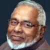 Ahmadul Haque