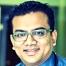 Ahmadur Rahman, MD