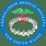 Bangladesh Medical Society of NSW