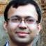 Khondker Iftekhar Iqbal, PhD