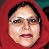 Manzila Pola Uddin