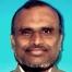 Md. Yousuf Ali, PhD