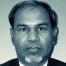 Mohammad Abdul Mohit, PhD