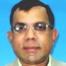 Mohammad Abdul Quayum, PhD