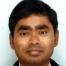 Mohammad Mijanur Rahman, PhD