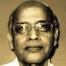 Mohammad Nurul Alam Hawlader, PhD