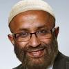 Mohammed Azizur Rahman