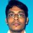 Muhammad Sabbir Rahman, PhD
