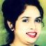 Nasreen Loqman, MD