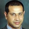 Prince Sadik Chaudhury