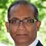 Rahmat M. Talukder, PhD