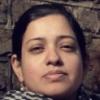 Rita Begum