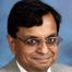Seher Akhtar Khan, PhD