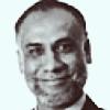 Shafiqul Haque