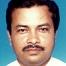 Shamsuddin Ahmed Muhammad Shahadat, PhD