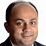 Shamsul A. Bhuiyan, MD