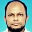 Tanveer Saleh, PhD