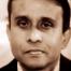 Bablu Kumar Basak, MD