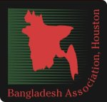 Bangladesh Association, Houston
