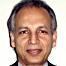 Dilip Sarkar, MD, FACS