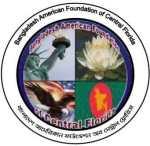 Bangladesh American Foundation of Central Florida
