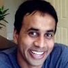 Aminul Hoque, writer