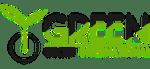 Green Group International