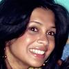 Rekha Waheed, writer