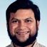 Abdun Naser Mahmood, PhD