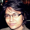 Asif Mohiuddin, Bangladeshi blogger