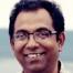 Biswajit Banik, PhD