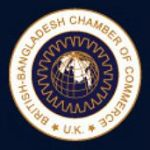 British Bangladesh Chamber of Commerce