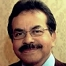 Chowdhury Faruque Azam, MD