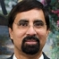 Jawaid Ahsan, MD
